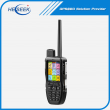 Outdoor Hunting GPS Walkie Talkie UHF