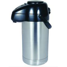 Высокое качество нержавеющей стали изолированные Airpot Svap-3000-E-C