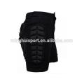 Pantalon de course de Motocross Fabricant de sécurité fabriqué en Chine