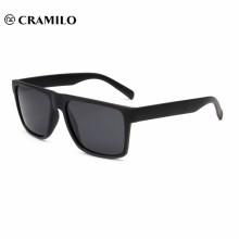 2018 óculos de visão noturna para homens, óculos de sol visão