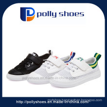 2016 Fashion Kids Casual Shoes with Light