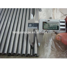 st33.2 seamless steel pipe