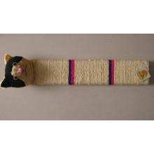 Sisal Cat Scratch Board, Cat Product