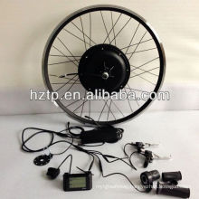 48v 1000w e-bike kit with ce passed