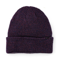 Fashion Beanie Winter Hats Knitted