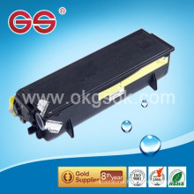 Toner Cartridge Packing Box for Brother TN7300