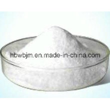 PAC (polyanionic cellulose) for Oil Drilling Manufacturers