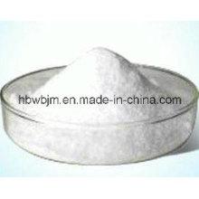 PAC (celulose polianiônica) para fabricantes de perfuração de petróleo