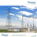 35kv~220kv Electric Transformer Substation