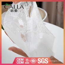 Factory Supplier moisturizing lace mask with high quality