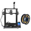 Think3Dim 3D Printer Filament T22 Impressora 3D DIY
