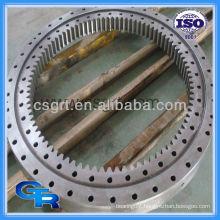China slew bearing manufacturers
