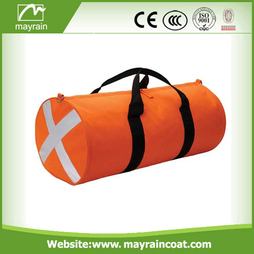 Wholesale Safety Bags