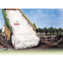 Webbing Container Bag PP Woven Fabric 001