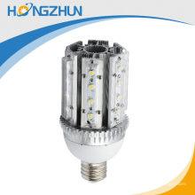 3240lm luz de la calle / luz de calle / iluminación de la calle