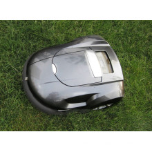 Robot Tondeuse (FG508)