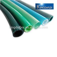 2017 Best Selling Low Price plastic pvc garden hose