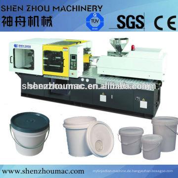 Plastikwannenherstellungsmaschine / Plastikfarbenwannenformmaschine / 17 Jahre Erfahrung zutreffendes manufactuer