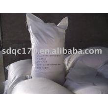 Имидаклоприд 10% WP, Alibaba фармпром агрохимический, 138261-41-3 -lq