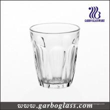 3oz Shot Glass / Wicker Cup (GB070503-3)