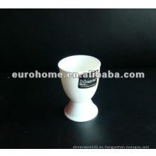 Servicio de aviación porcelana vajilla huevo -eurohome AL 161
