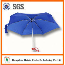 2015 Latest Design EVA Material color gradient umbrella