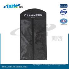 Wholesale zippered garment bags wholesale