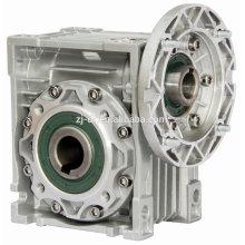 DOFINE NMRV rv50 gear reducer