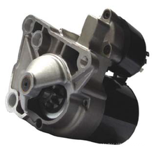 BOSCH STARTER NO.0001-106-023 for RENAULT