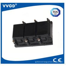Auto Ignition Coil 23701-32820 Use for Hyundai Sonata II