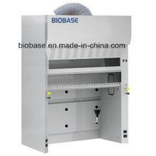 Biobase Walk-in Fume Hood