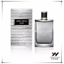 Professional Heißer Verkauf Billig Großhandel Parfüm Box