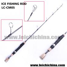 Nuevo en stock Ice Fishing Rod