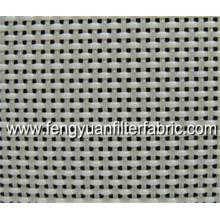 Polyester Papierfabrik