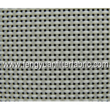 Polyester Plain Fabric for Mining Industry