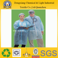 Surgical Gown Nonwoven Fabric Supplier
