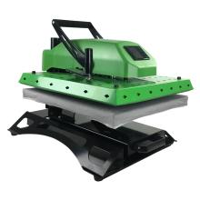 Hochwertige 16x20 Heat Press Machine zum Verkauf