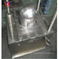 O molde moldado plástico do OEM / injeção plástica parte / o molde plástico feito sob encomenda das peças