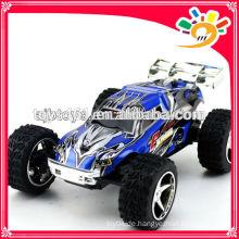 WL Spielzeug L929 2.4G 5CH rc Hochgeschwindigkeitsauto ohne Anteil 1:12 Maßstab WLtoys L929