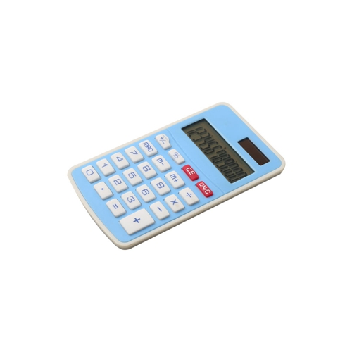 hy-2031 500 PROMOTION CALCULATOR (2)