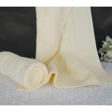 Toalhas de bambu 100% para mulheres e crianças Alta qualidade de estilo bonito ou feminino