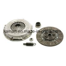 Clutch Kit OEM 631235000/K7010201