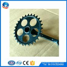 wholesale bicycle parts crankset 28T