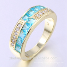 high quality sterling silver jewellery 925 set with best quality and low price About