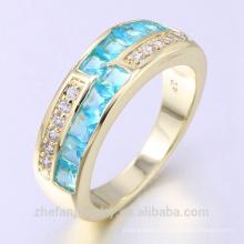 alta qualidade jóias de prata esterlina 925 conjunto com melhor qualidade e preço baixo