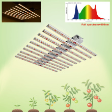 New Product Medical Plants Full Spectrum Grow Lights