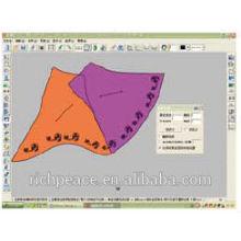 Software de CAD / CAM Richpeace