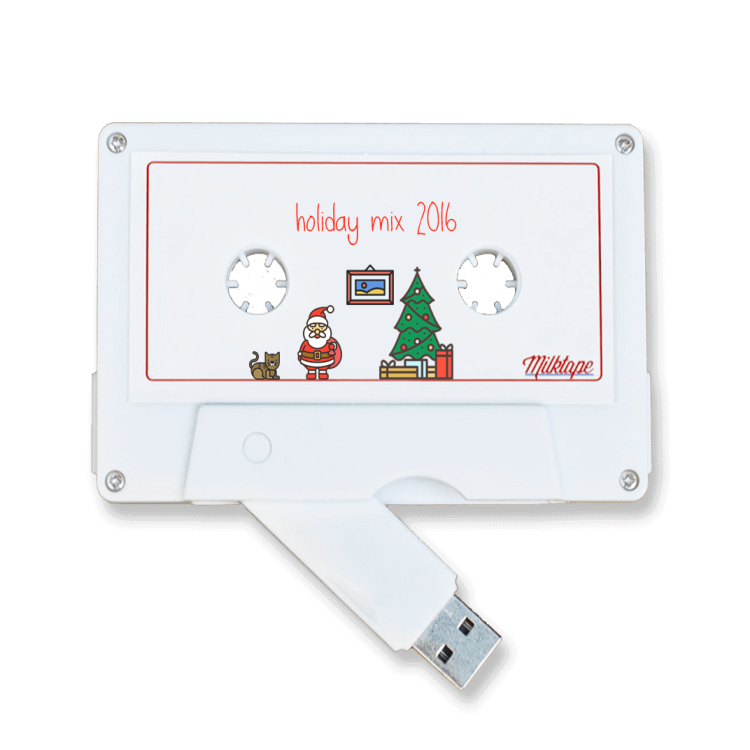 Cheap Items Usb Flash Drive