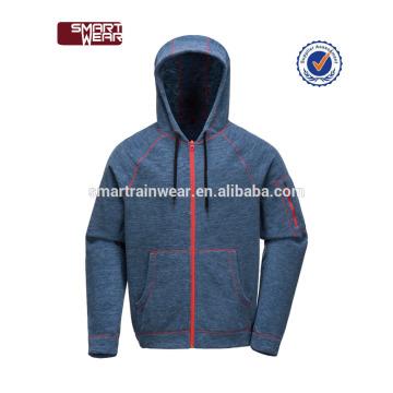 Hot Style Großhandel Pullover Polar Fleece Jacke