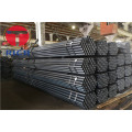 JIS G3452 CARBON STEEL SEAMLESS TUBES
